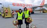 easyJet flies to Funchal from Edinburgh