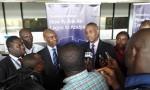 Arik Air enters the Ivory Coast with Abidjan route
