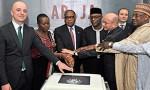 Turkish Airlines starts flights to Nigeria's capital