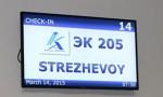 KrasAvia Airlines starts Strezhevoy services from Tomalchevo