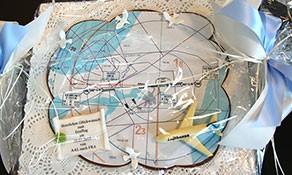 Lufthansa adds five new European routes
