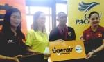 Tigerair Philippines starts third domestic route from Cebu