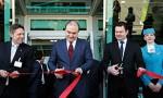 Adria Airways adds two more European links