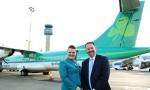 Aer Lingus Regional starts East Midlands route