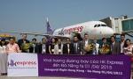 HK Express takes on Dragonair to Da Nang