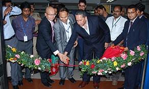 Vistara visits Bagdogra and Guwahati from Delhi