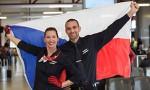 airberlin introduces Billund and Prague sectors from Berlin Tegel