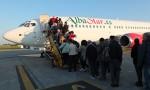 AlbaStar adds Milan/Bergamo to Tarbes Lourdes sector