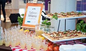 Estonian Air adds seasonal flights to Italy