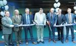 Icelandair launches 10th US destination: anna.aero on board