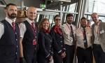 Norwegian adds Billund and Birmingham to Barcelona base