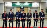 Alitalia starts Seoul Incheon from Rome Fiumicino