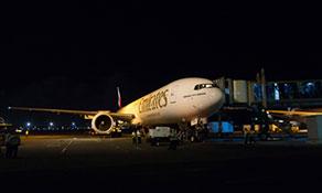 Emirates connects Denpasar to Dubai