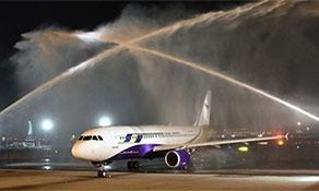 Sudan Airways adds access to Abu Dhabi