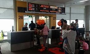 JETGO Australia bolsters Brisbane operations
