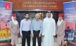 Emirates makes Multan its sixth Pakistani network point