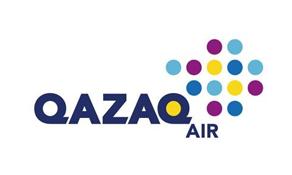 Qazaq Air launches operations in Kazakhstan