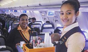 Mango links Lanseria with Durban
