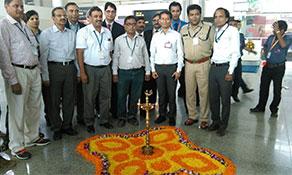 Vistara ventures into Varanasi