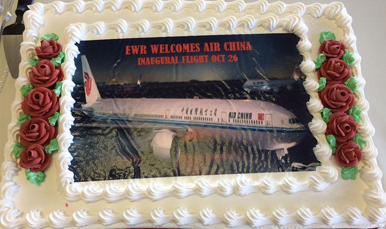 cotw vote air china beijing to new york newark
