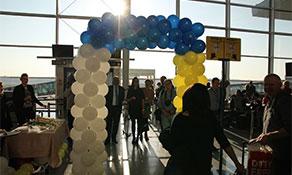 Ryanair links Poland to Canaries