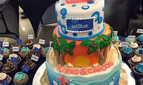 JetBlue Airways begins three new Fort Lauderdale services