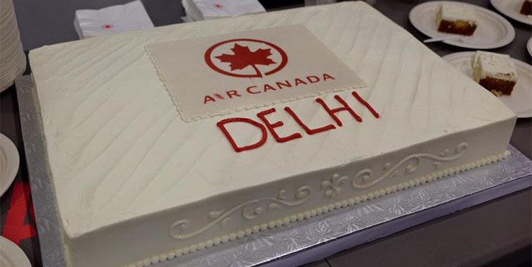 cake-air-canada-toronto-pearson-to-delhi