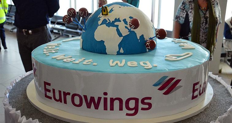 cake-eurowings-cologne-bonn-to-varadero