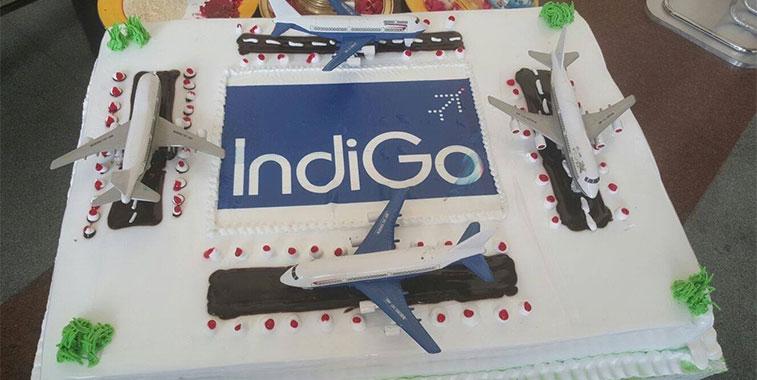 cake-indigo-delhi-mumbai-to-udaipur