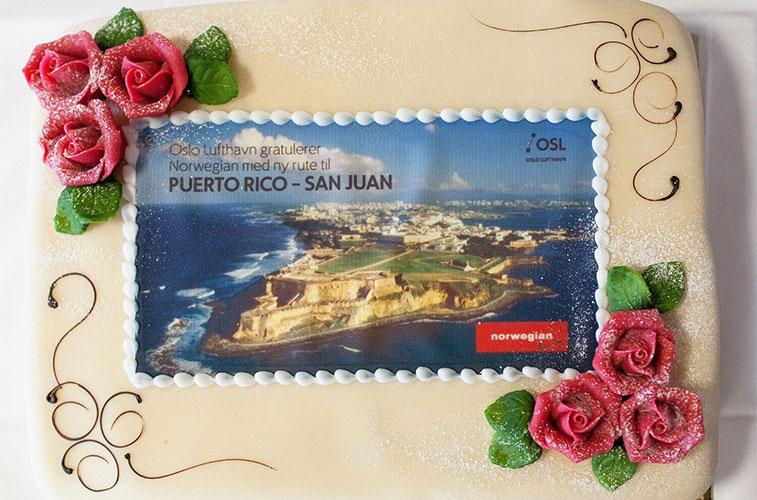 cake-norwegian-oslo-gardermoen-to-san-juan