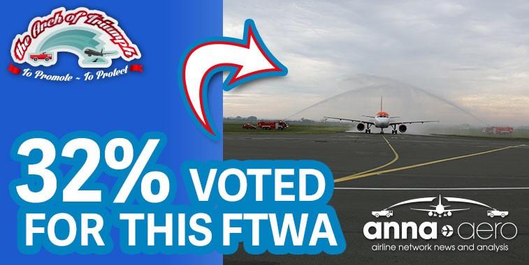 easyjet lisbon lille airport w1516 votes