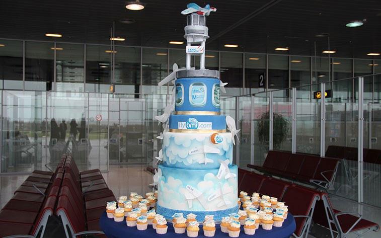 fly-bmi-cake