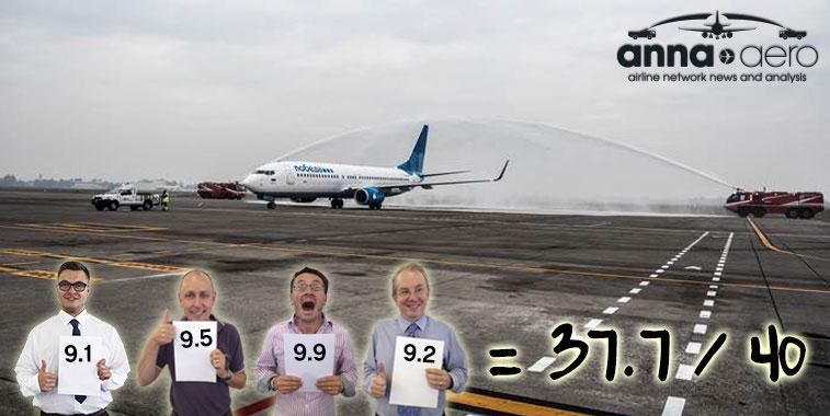 FTWA-12-22-15-757X380