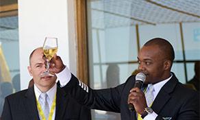 fastjet Zimbabwe hops into Harare to Johannesburg market