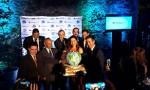 Aeromexico debuts in Dominican Republic