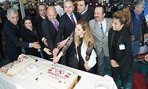 Atlasglobal adds Stockholm Arlanda to Istanbul Atatürk network