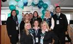 WestJet Encore welcomes two new Toronto Pearson routes