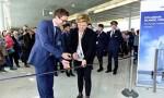 Icelandair initiates Paris Orly operations