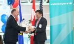 WestJet Encore enters Halifax to Boston market