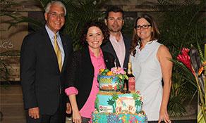 Silver Airways strengthens Florida – Bahamas market