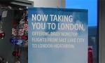 Delta Air Lines expands transatlantic offering
