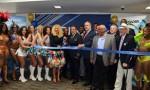 JetBlue Airways links Florida with Barbados