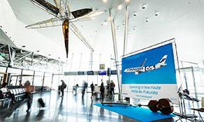 Finnair expands its Asian offering