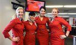 Virgin America links LA to Honolulu