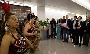 Air New Zealand ventures into Vietnam
