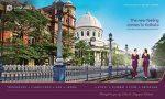 Vistara now connects with Kolkata