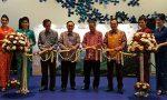 Garuda Indonesia begins first international route from Medan