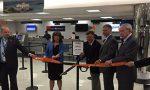 Allegiant Air adds second service to Stewart