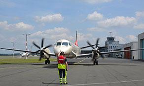 Etihad Regional pushes into Paderborn