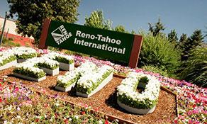 Reno-Tahoe to host 2016 Boyd International Aviation Forecast Summit